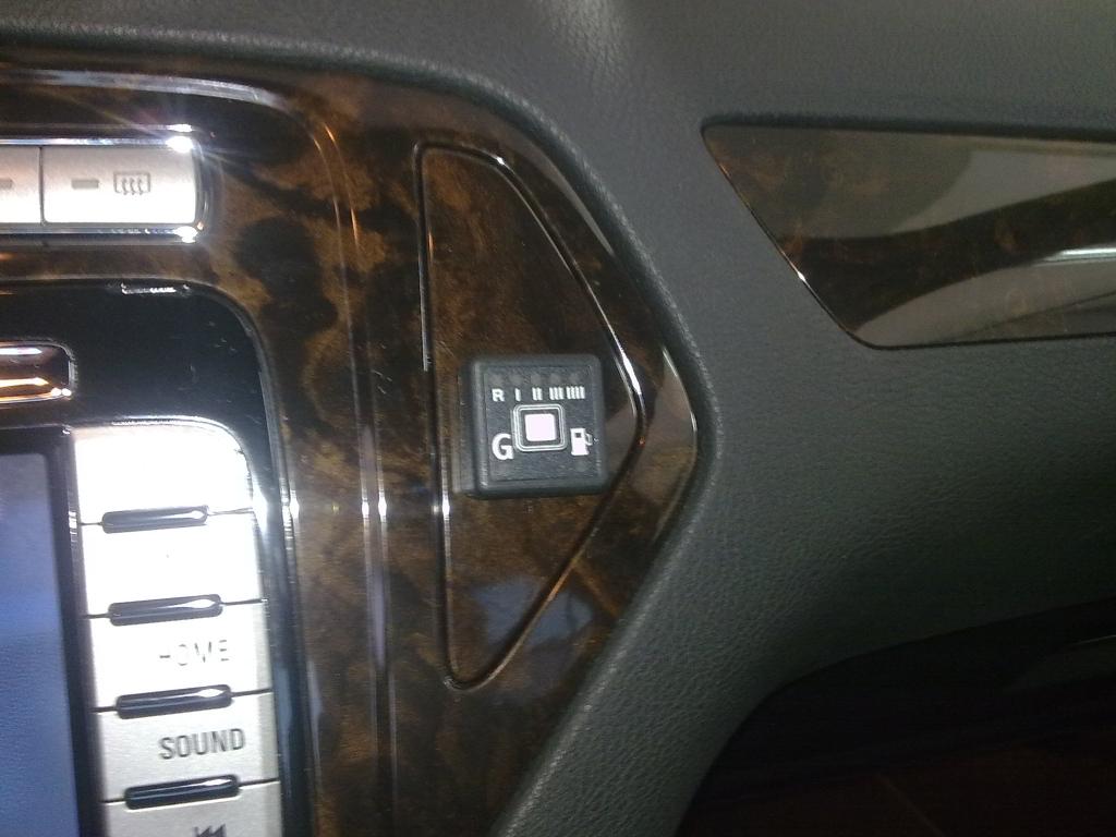 Ford-Mondeo-2-3ib