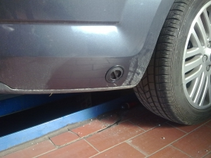 Ford-Mondeo-2-3ic
