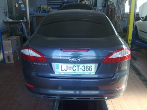 Ford-Mondeo-2-3id
