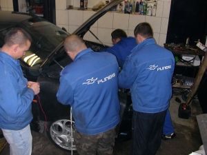 Ford-Mondeo-2-5a