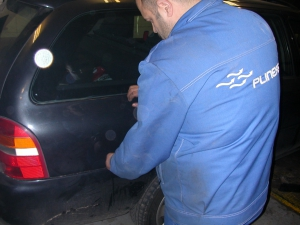 Ford-Mondeo-2-5d