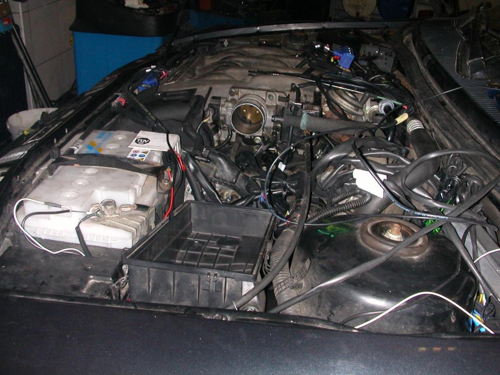 Ford-Mondeo-2-5e