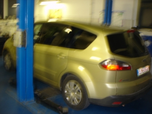 Ford-S-Max-2-0i-16Vd