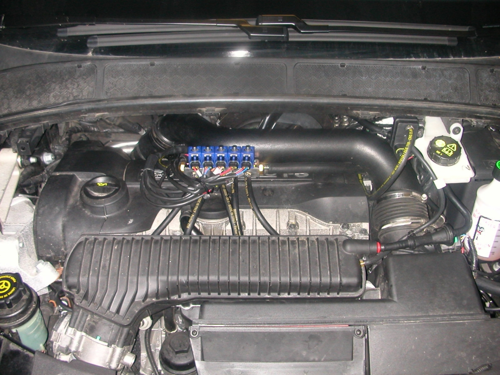 Ford-S-max-2-5Ta