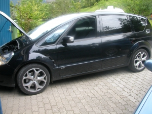 Ford-S-max-2-5Tb