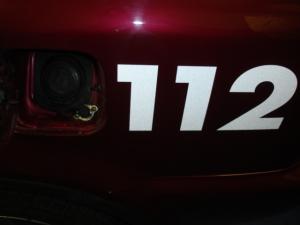 Honda-C-RV-2-0i-GASILCIc