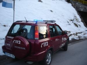 Honda-C-RV-2-0i-GASILCIe
