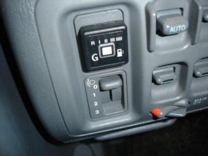 Honda-CR-V-2-0i-1b