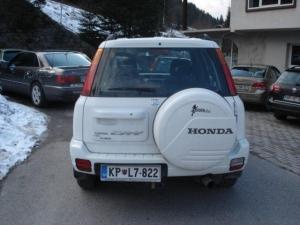 Honda-CR-V-2-0i-1e