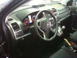 Honda-CR-V-2-0i-Avt-d