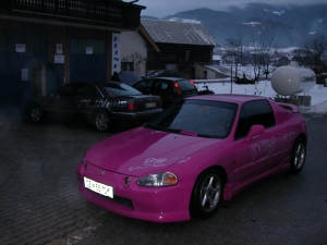 Honda-CRXa