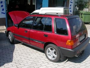 Honda-Civic-4x4d