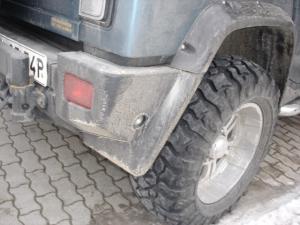 Hummer-H2-6-0-SUTd