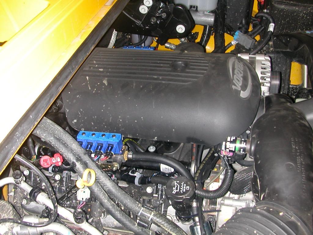 Hummer-H2-6-0a