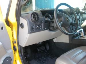 Hummer-H2-6-0d