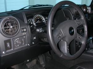 Hummer-H2-SUTd