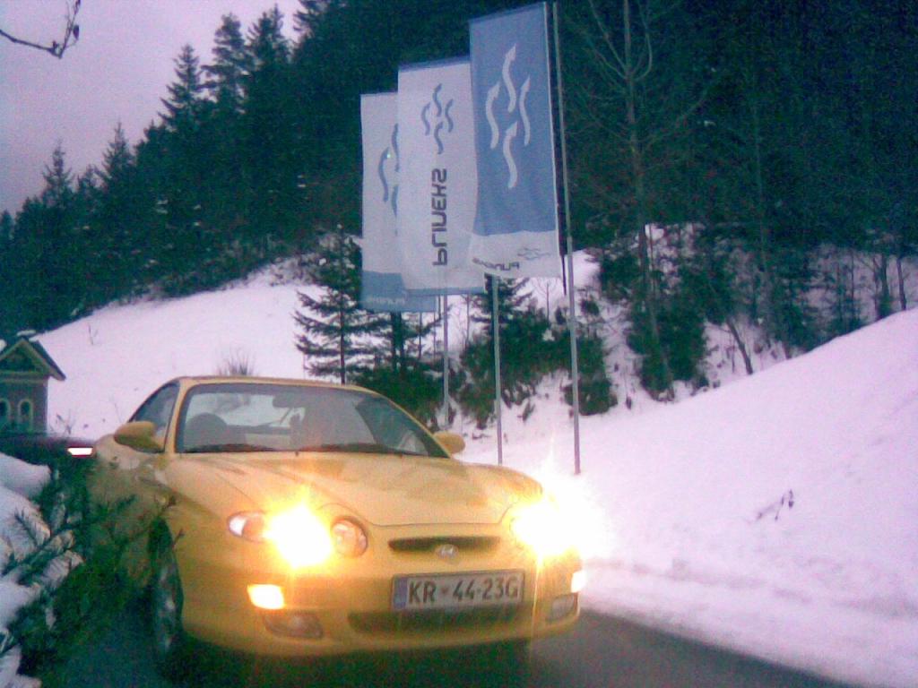 hyundai-coupe-1-6-16vd