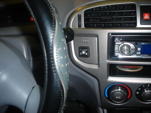 Hyundai-Matrix-1-6ib