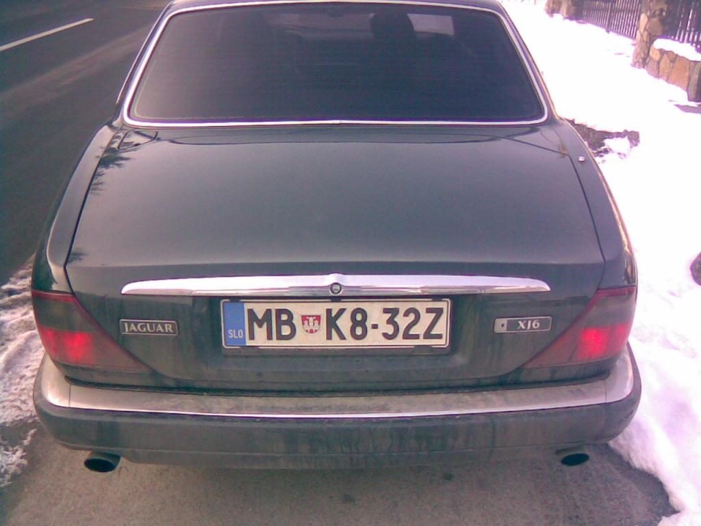 Jaguar-XJ6a