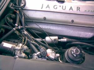 Jaguar-XJ6d