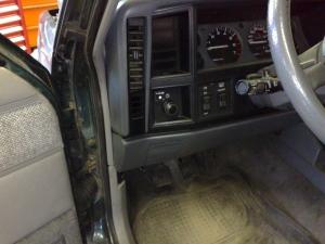 jeep-cherokee-2-5c-1024x768