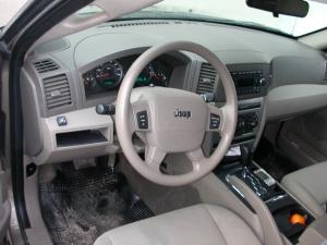 Jeep-Grand-Cherokee-3-7-V6b