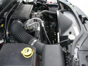 Jeep-Grand-Cherokee-3-7-V6d
