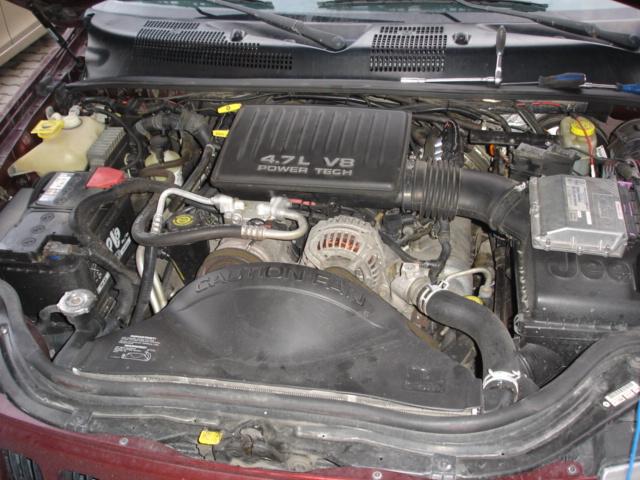 Jeep-Grand-Cherokee-4-7-PRINSb