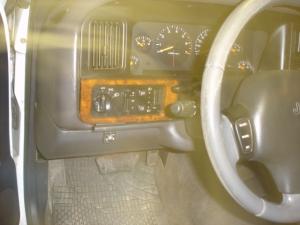 jeep-grand-cherokee-5-2-v8d