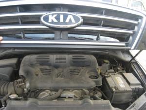 kia-sorento-3-5c-1024x768