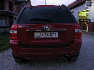 kia-sportage-4x4d-1024x768
