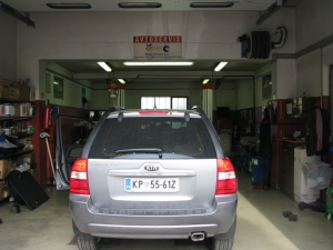 kia-sportage-exd-1024x768