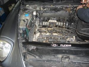 Lancia-Thesis-3-0ia