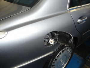 Lancia-Thesis-3-0ic