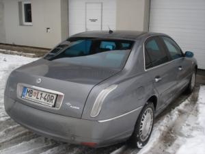 Lancia-Thesis-3-0ie
