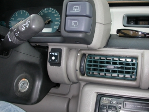 Land-Rover-Freelander-1-8b