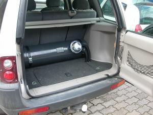 Land-Rover-Freelander-1-8d
