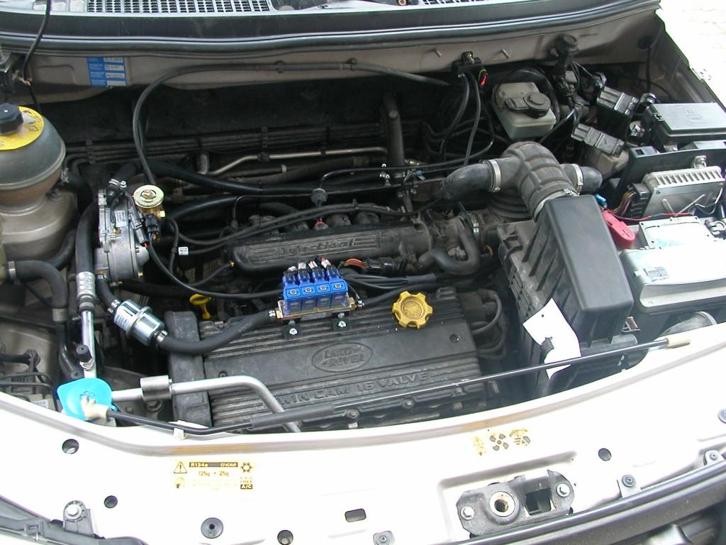 Land-Rover-Freelander-1-8e
