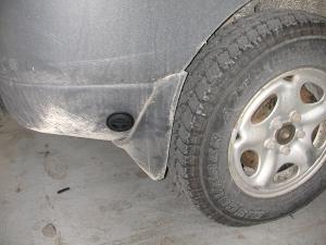 Land-Rover-Freelanderc