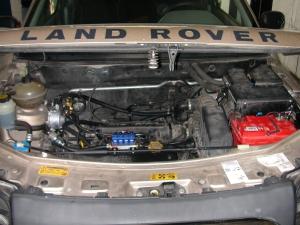 Land-Rover-Freelanderd