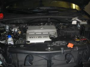 Lexus-RX-300-Presidentc
