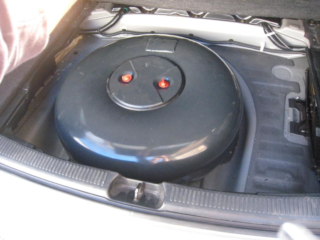 Lexus-RXd
