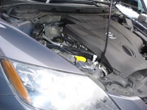 Mazda-CX-7-2-3i-automaticc