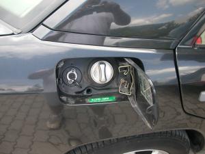 Mercedes-300E-4-matice