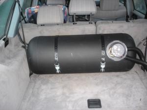 Mercedes-300E-karavanc