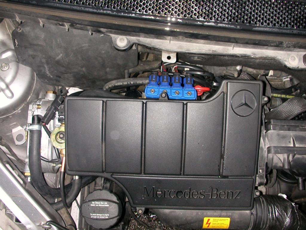 Mercedes-A-150a