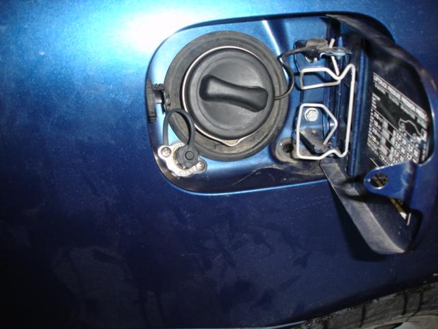 Mercedes-C200d