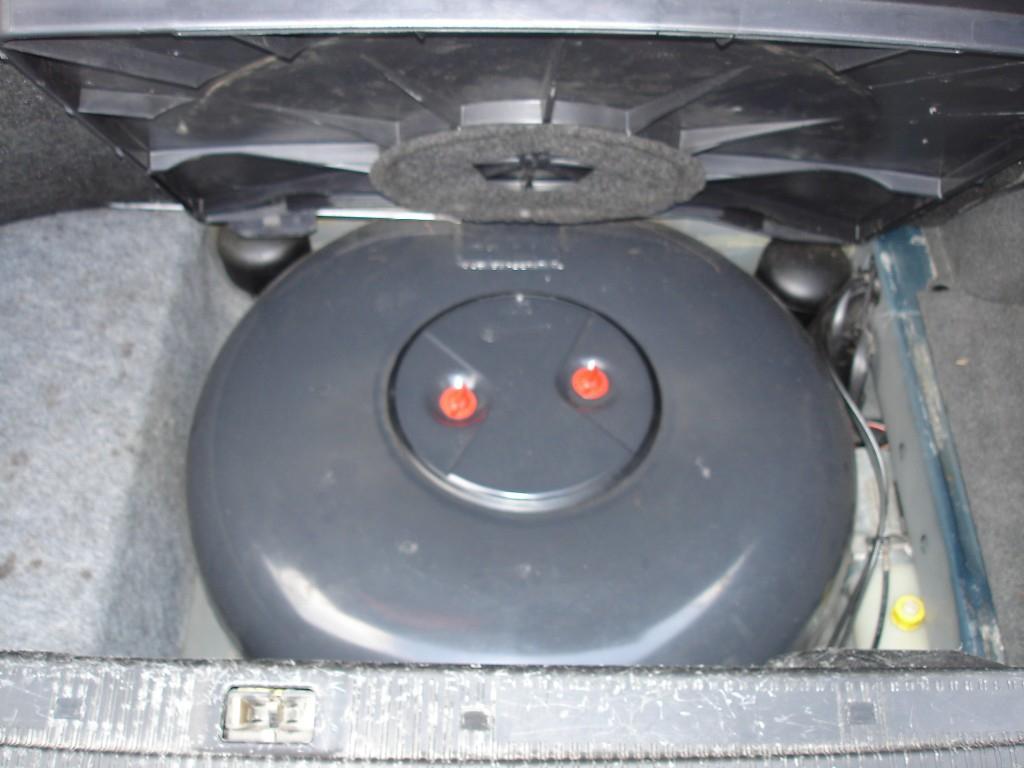 mercedes-clk-200-kompresora-1024x768
