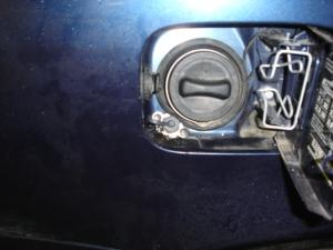 Mercedes-CLK320b