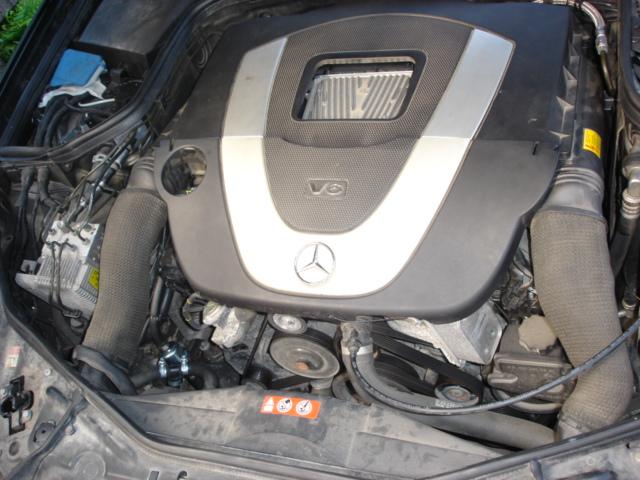 Mercedes-CLS-350d